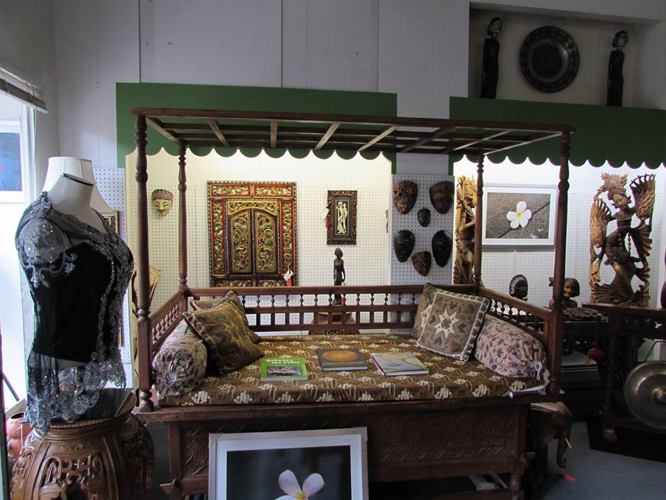 Visit Us In Victorian Bellefonte, PA